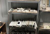 Продаем новые и б/у запчасти для стиральных машин - фото 0