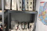 Продаем новые и б/у запчасти для стиральных машин - фото 4