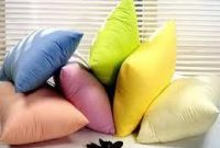 Купить постельное белье, полотенца от производителя - фото 0
