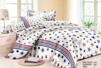 Купить постельное белье, полотенца от производителя - фото 3