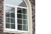 Вікно металопластикове за ціною ВИРОБНИКА! Окно от производителя! - фото 2