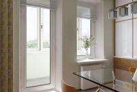 Вікно металопластикове за ціною ВИРОБНИКА! Окно от производителя! - фото 3