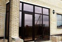 Вікно металопластикове за ціною ВИРОБНИКА! Окно от производителя! - фото 5