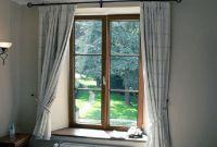 Вікно металопластикове за ціною ВИРОБНИКА! Окно от производителя! - фото 0