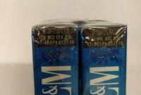 Продам Сигареты с Укр Акцизом Оптом дешего - фото 0