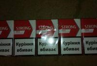 Продам Сигареты с Укр Акцизом Оптом дешего - фото 6