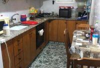 аренда квартир Израиль - фото 2