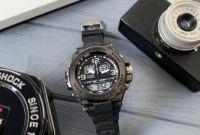 Спортивные Часы Casio G-Shock - фото 0