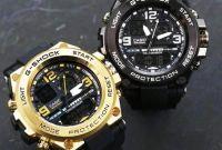 Спортивные Часы Casio G-Shock - фото 2