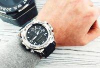 Спортивные Часы Casio G-Shock - фото 3