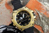 Спортивные Часы Casio G-Shock - фото 4