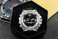 Спортивные Часы Casio G-Shock - фото 5