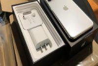 Iphone 11 pro max 512Gb - фото 0