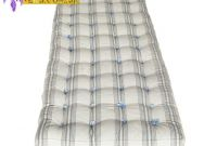Матрас ватный, хлопковая вата, чехол ТИК, размер на выбор TEKS.COM.UA - фото 7