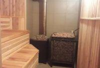Комнаты для отдыха у моря Затока курорт Каролино-Бугаз Дешево с удобствами Рядом Аквапарк - фото 5