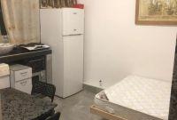 аренда комнат Израиль - фото 1