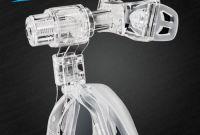 Маска Сіпап (ротоносова) розмір М/L - фото 1