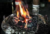 Брикеты из технического углерода - фото 2