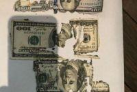 Обменять ветхие доллары - фото 0