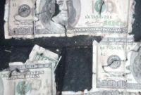 Обменять ветхие доллары - фото 2