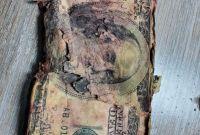 Обменять ветхие доллары - фото 3