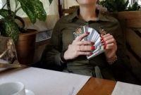 Таролог в Киеве. Магические услуги в Киеве. - фото 0