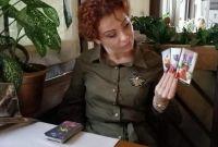 Таролог в Киеве. Магические услуги в Киеве. - фото 1
