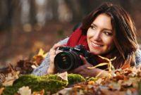 Фотокурсы Черкассы, Групповое и индивидуальное (фотокоучинг) обучение - фото 1