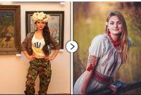 Фотокурсы Черкассы, Групповое и индивидуальное (фотокоучинг) обучение - фото 3