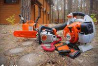 Спил аварийных деревьев в Харькове - фото 0
