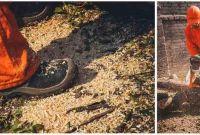 Спил аварийных деревьев в Харькове - фото 3