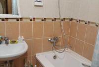 Продам или обменяю на Харьков ,собственную2х комнатную квартиру в самом центре Миргорода - фото 1