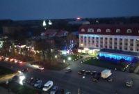 Продам или обменяю на Харьков ,собственную2х комнатную квартиру в самом центре Миргорода - фото 2