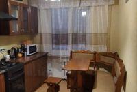 Продам или обменяю на Харьков ,собственную2х комнатную квартиру в самом центре Миргорода - фото 3
