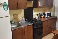 Продам или обменяю на Харьков ,собственную2х комнатную квартиру в самом центре Миргорода - фото 5