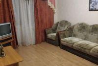 Продам или обменяю на Харьков ,собственную2х комнатную квартиру в самом центре Миргорода - фото 6