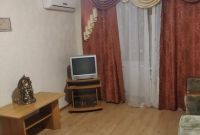 Продам или обменяю на Харьков ,собственную2х комнатную квартиру в самом центре Миргорода - фото 7