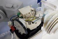 Канализационная Установка Grundfos Sololift2 WC-1 - фото 2