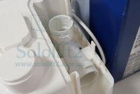 Канализационная Установка Grundfos Sololift2 WC-1 - фото 5