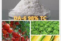 Гиббереллин Форхлорфенурон брассинолид  гетероауксин - фото 6