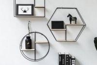 Меблі , декор - фото 0