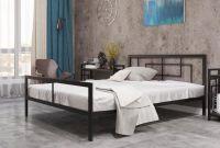 Меблі , декор - фото 1