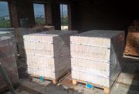 Пpoизводим и пpoдаем пазогребневые гипcoплиты для быстрого и простого возведения стен - фото 3