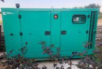 Куплю дизельный генератор б/у. Выкуп генератора, электростанции - фото 0