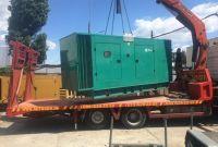 Куплю дизельный генератор б/у. Выкуп генератора, электростанции - фото 1