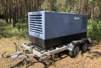 Куплю дизельный генератор б/у. Выкуп генератора, электростанции - фото 2