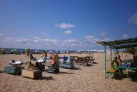 Затока - Отдых у моря, курорт - в мае 100 грн с человека - фото 0