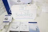 Grundfos Sololift2 CWC-3 - фото 3
