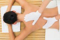 Біоенергетичний масаж - фото 0