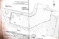 Территория 2,5 гектара, Скадовск, Херсонская обл. Продам - фото 3